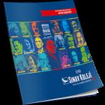 Web Katalog 3D